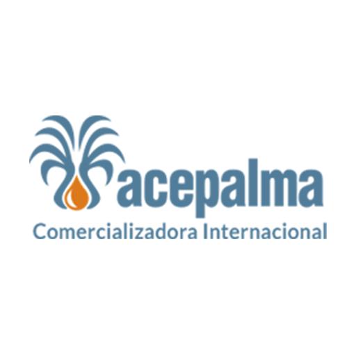 Asamblea virtual de socios acepalma