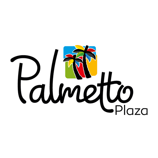 Asamblea virtual propiedad horizontal centro comercial palmetto plaza