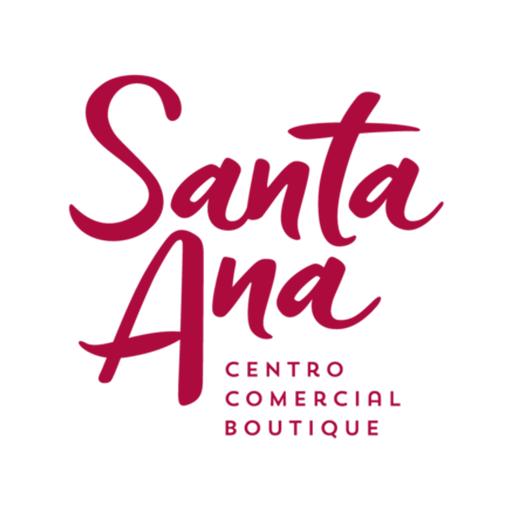 Asamblea virtual propiedad horizontal centro comercial santa ana