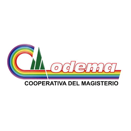 Asamblea virtual cooperativa codema