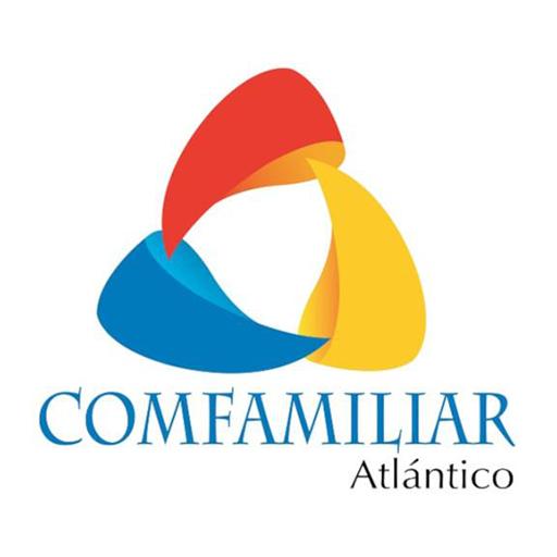 Asamblea virtual de socios comfamiliar atlantico