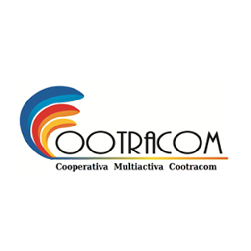 Asamblea virtual cooperativa cootracom