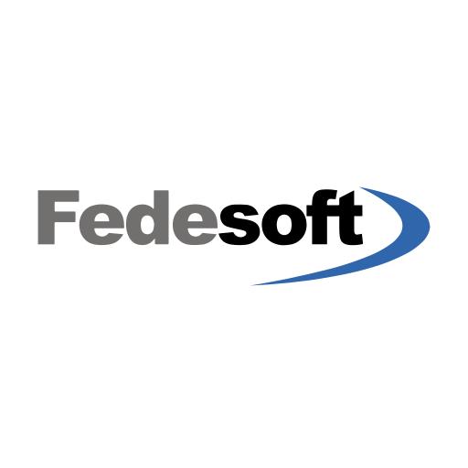 Asamblea virtual de socios fedesoft