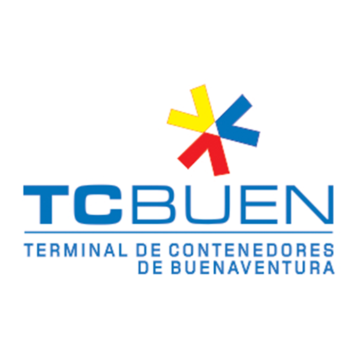 Asamblea virtual de accionistas de tcbuen